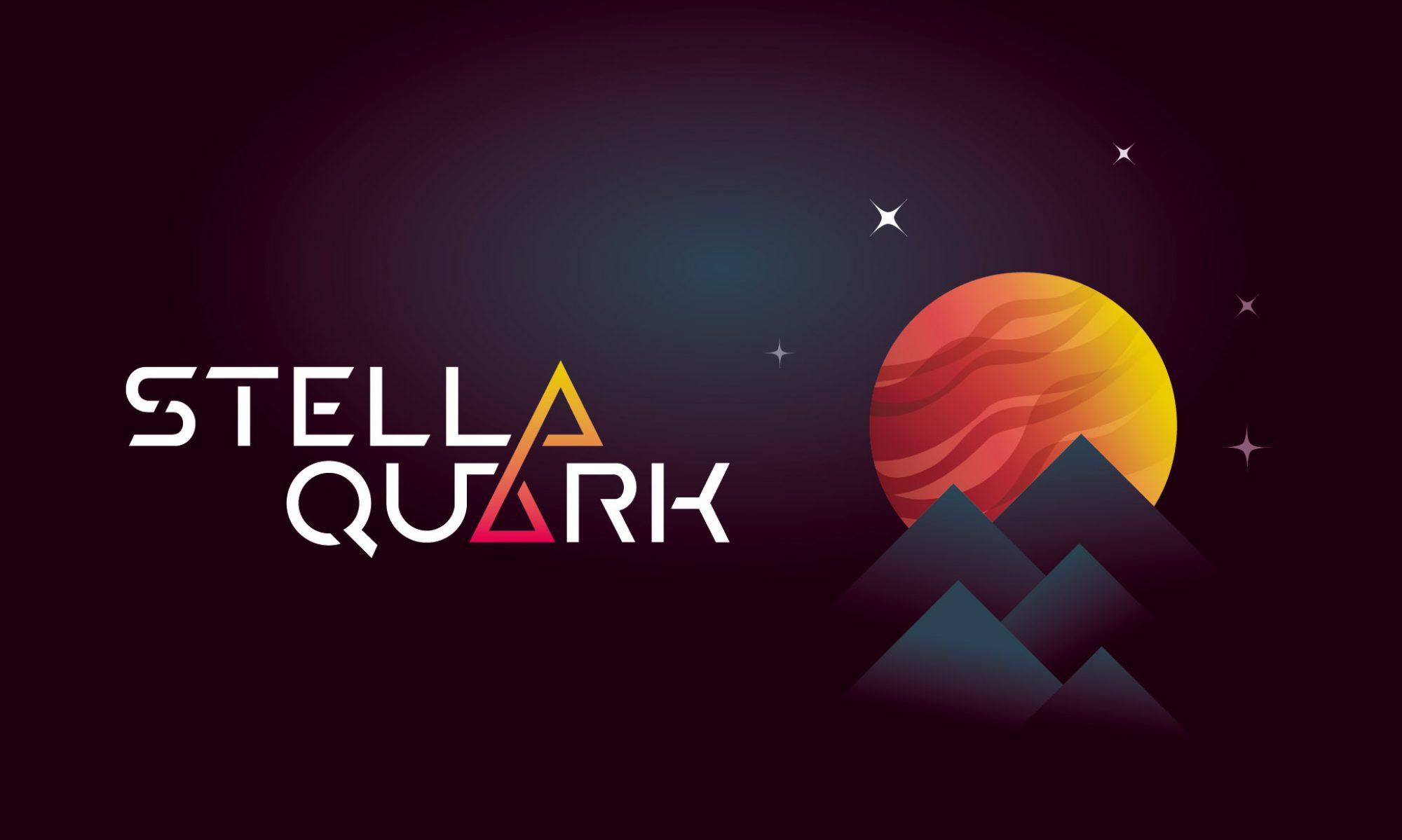 Stella Quark